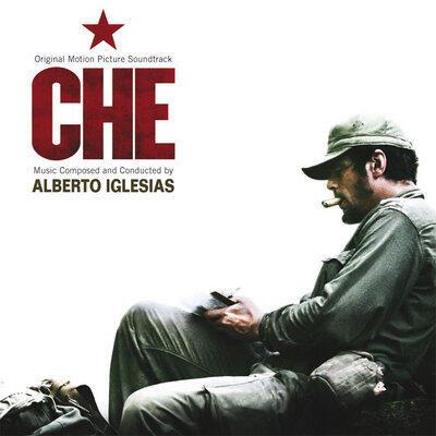 Cover art for Guerrilla
