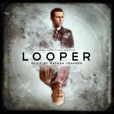 Cover art for Looper