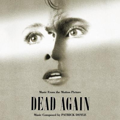 Cover art for Dead Again (Music From The Motion Picture)