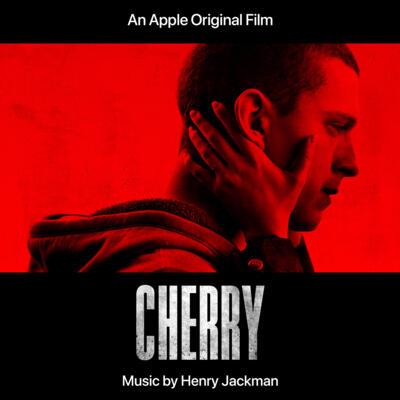 Cover art for Cherry (An Apple Original Film)