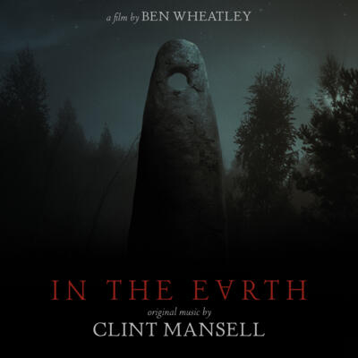 Cover art for In the Earth (Original Music)