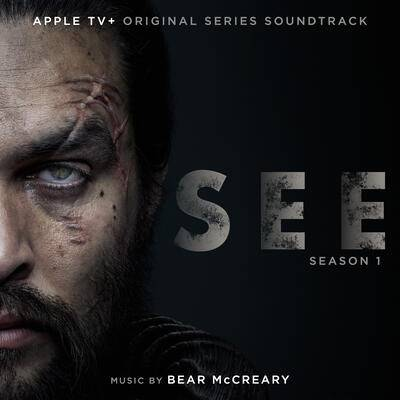 Cover art for See: Season 1 (Apple TV+ Original Series Soundtrack)